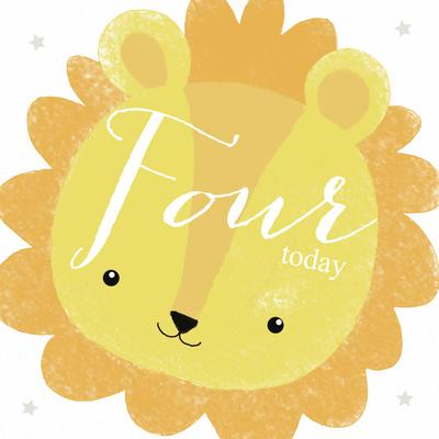 lion-head-age-4-juvenile-lizzie-preston-jpg