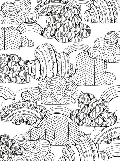 lizzie-preston-clouds-jpg