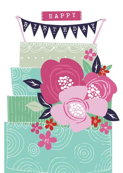 lizzie-preston-floral-cake-modern-floral-jpg