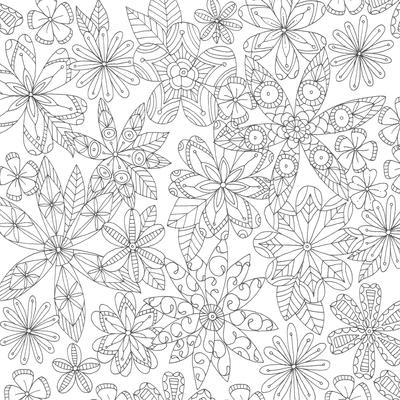 lizzie-preston-floral-pattern-jpg