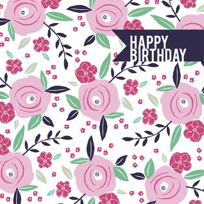 lizzie-preston-floral-sprig-pattern-modern-floral-jpg