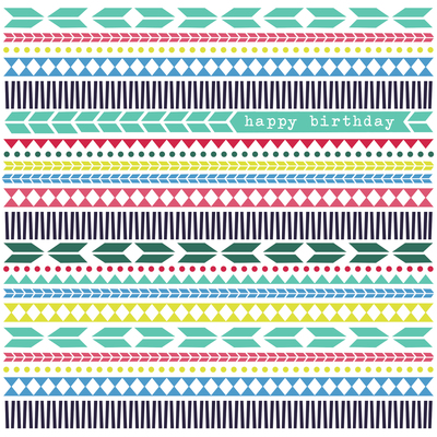 lizzie-preston-tribal-pattern-southwest-jpg