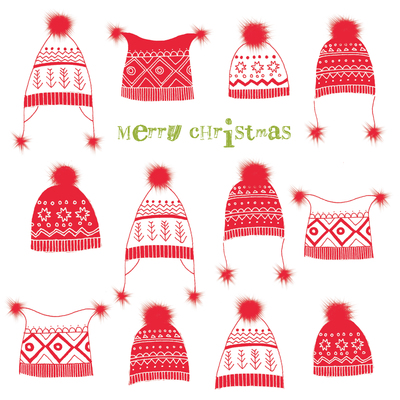 lizzie-preston-winter-hats-merry-bright-jpg