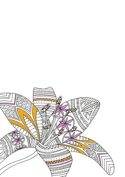 lizzie-preston-lily-jpg