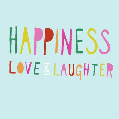 lizziepreston-empathetic5brief-happiness-love-laughter-jpg