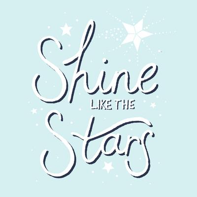 lizziepreston-empathetic5brief-shine-like-the-stars-jpg