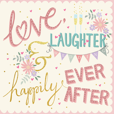 love-laughter-happily-ever-after-wedding-lizzie-preston-jpg