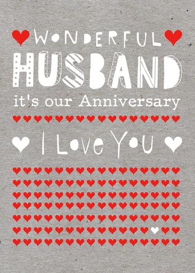 lpr-husband-anniversary-jpg