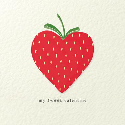 lpr-love-strawberry-jpg