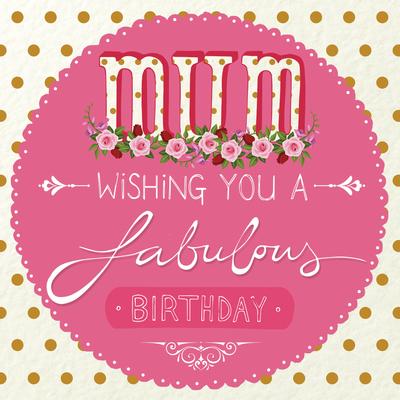 lpr-mum-birthday-jpg