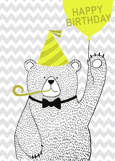 lpr-party-bear-jpg