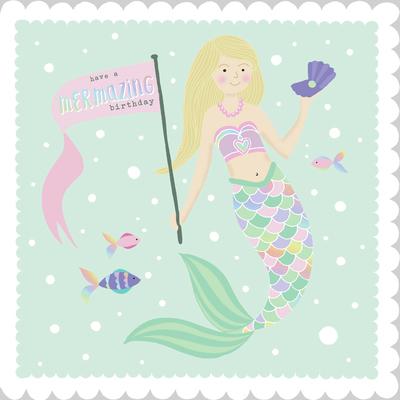 mermaid-female-birthday-mother-of-pearl-lizzie-preston-jpg