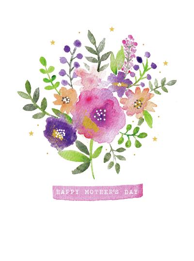 mother-s-day-bouquet-lizzie-preston-jpg