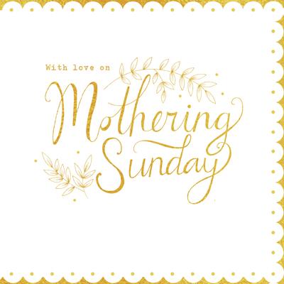 mothering-sunday-lizzie-preston-jpg