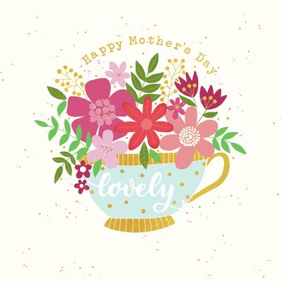 mothers-day-floral-tea-cup-lizzie-preston-jpg