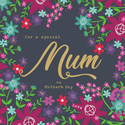 mum-mothers-day-floral-zoisite-lizzie-preston-jpg