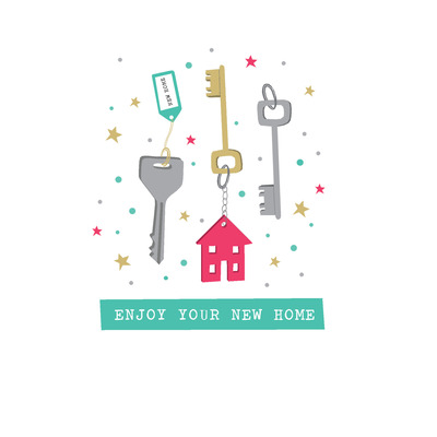 new-home-keys-lizzie-preston-jpg