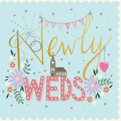 newlyweds-wedding-lizzie-preston-jpg