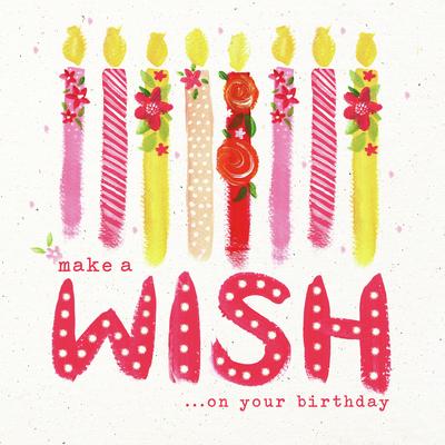 painted-floral-birthday-candles-lizzie-preston-jpg