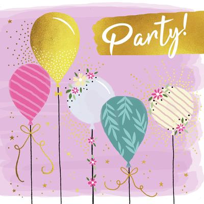 paintily-birthday-balloons-lizzie-preston-jpg