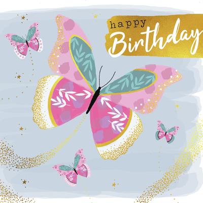 paintily-birthday-butterfly-lizzie-preston-jpg