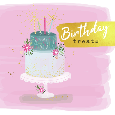 paintily-birthday-cake-lizzie-preston-jpg