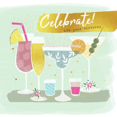 paintily-birthday-cocktails-lizzie-preston-jpg