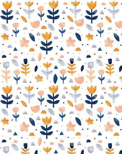 simple-graphic-floral-lizzie-preston-jpg
