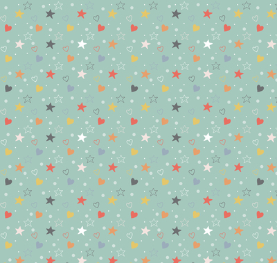 stars-and-hearts-pattern-lizzie-preston-jpg