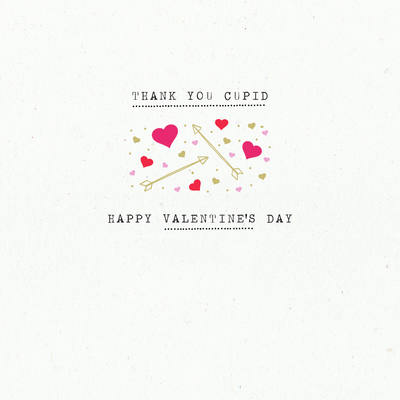 thank-you-cupid-lizzie-preston-jpg