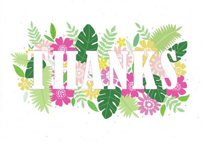 thank-you-floral-lizzie-preston-jpg