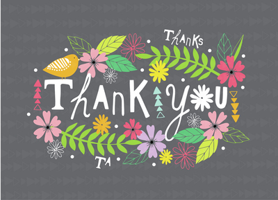 thank-you-floral-type-lizzie-preston-jpg