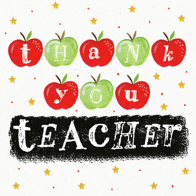 thank-you-teacher-lizzie-preston-jpg