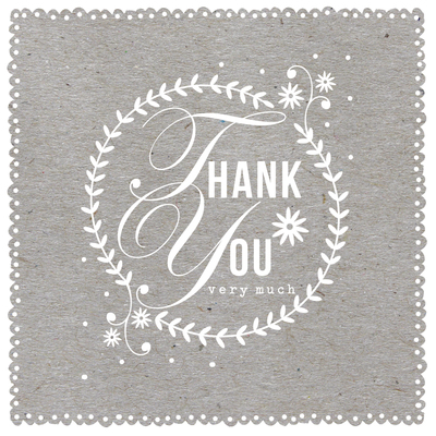 thank-you-typography-lizzie-preston-jpg