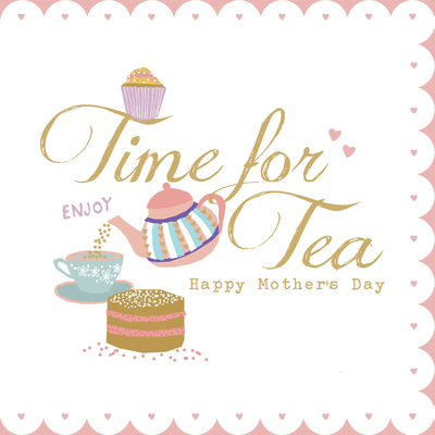 time-fortea-sugar-plum-lizzie-preston-jpg