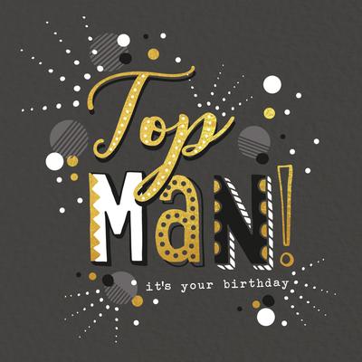 top-man-birthday-type-lizzie-preston-jpg