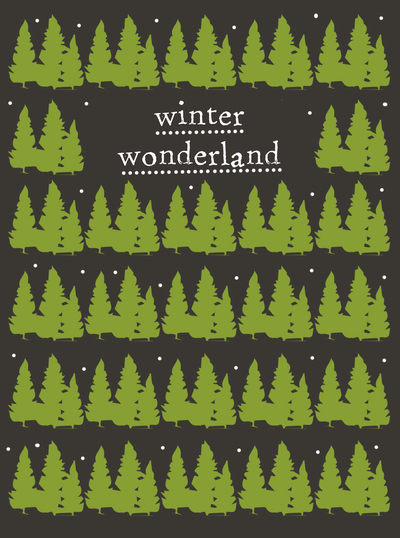 trad-winter-wonderland-lizzie-preston-jpg