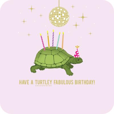 turtley-fabulous-birthday-lizzie-preston-jpg