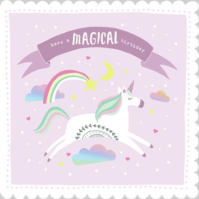 unicorn-female-birthday-mother-of-pearl-lizzie-preston-jpg