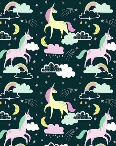 unicorn-pattern-lizzie-preston-jpg
