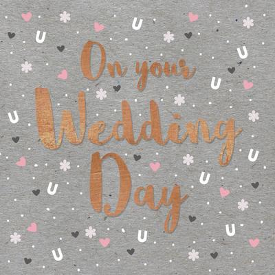 wedding-confetti-written-in-stone-lizzie-preston-jpg