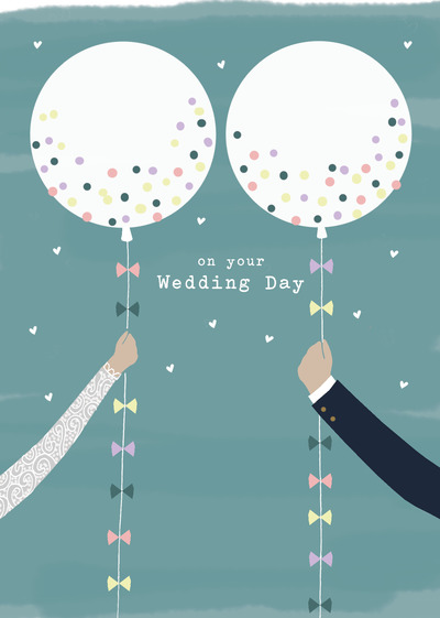 wedding-day-balloons-lizzie-preston-jpg