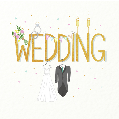 wedding-type-with-icons-lizzie-preston-jpg