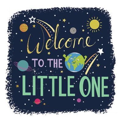 welcome-to-the-world-new-baby-card-lizzie-preston-jpg