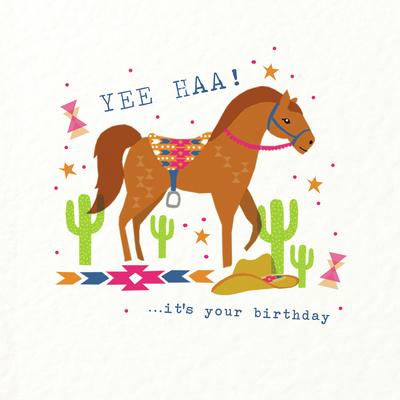 western-birthday-lizzie-preston-jpg