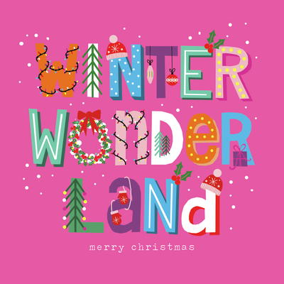 winter-wonderland-type-rainbow-brite-lizzie-preston-jpg