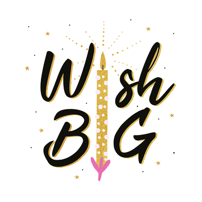 wish-big-lizzie-preston-jpg