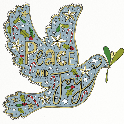 xmas-handwritten-type-peace-and-joy-lizzie-preston-jpg