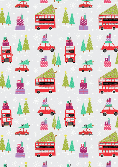 xmas-travels-pattern-lizzie-preston-jpg