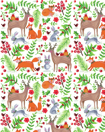 xmas-woodland-pattern-lizzie-preston-jpg
